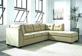 apartment size couch apartment size furniture apartment size sofa slipcover reviews apartment size couch popular furniture apartment size couch
