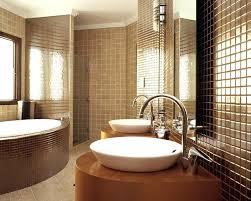 Decor For Bathrooms khaledisme page 2 wall decor for bathrooms natural wall art 1308 by uwakikaiketsu.us