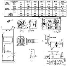 evcon wiring diagram evcon wiring diagrams database