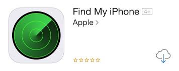 apple phone app logo. find my iphone icon gets updated for ios 7, breaks app non-developers apple phone logo