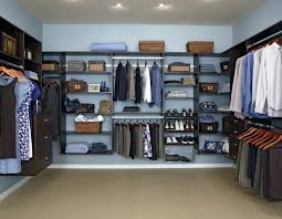 closet organizers do it yourself. Custom Closet Organization Systems Organizers Do It Yourself Walk In R