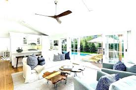 ceiling fans for high ceilings large ceiling fans for high ceilings large ceiling fans for high ceiling fan direction high ceilings summer