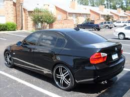 BMW Convertible 06 bmw 325i price : 2006 Bmw 325i - news, reviews, msrp, ratings with amazing images