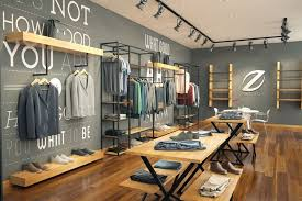Best Retail Shop Interior Design Tips in Malaysia  SIC Blog