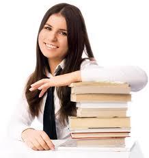 Заказать речь к диплому Образец речи доклада на защиту  заказать речь к дипломной работе