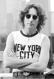 <b>John Lennon</b>   Biography, Songs, Death, & Facts   Britannica