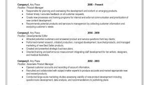 resume:Affordable Resume Writing Services Astonishing Cheap Resume Writing  Services Perth Best Cheap Resume Writing ...