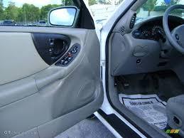 2003 Summit White Chevrolet Malibu LS Sedan #3967823 Photo #13 ...
