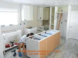 assembling ikea kitchen cabinets. Assembling Ikea Kitchen Cabinets Installing Lighting Flooring Sink Faucet Island Pattern O