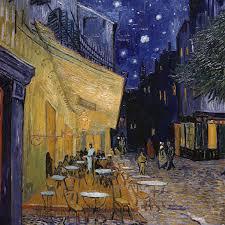 Vincent <b>van Gogh's</b> France