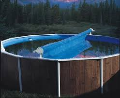 above ground pool solar covers. Above Ground Pool Solar Covers A
