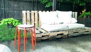 unusual outdoor furniture patio ideas beautiful with rustic of wooden garden