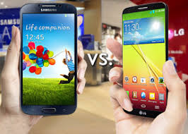 s4 screen size samsung i9500 galaxy s4 full phone specifications