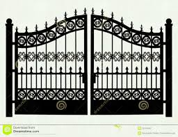 fence meaning.  Fence Fence Meaning Dwg Jig Solar Lights Extender Arms  Continue  Readingu2026 Meaning To Fence Meaning