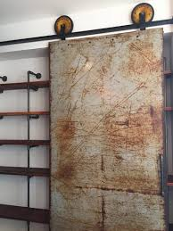 New Garage Door Installation Tags : garage door kingwood tx garage ...