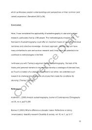 my best professor essay read