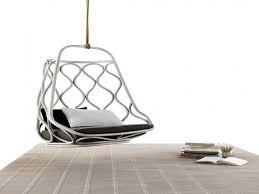 Hanging Chair In Bedroom Indoor Hanging Chair For Bedroom Home Interior Ideas Hanging