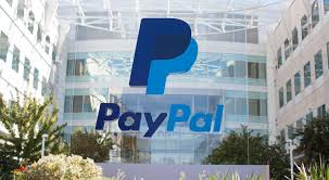40 Reasons PayPal Holdings Inc Stock Will Keep Heading Higher Extraordinary Pypl Quote