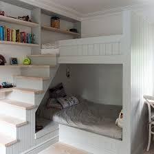 small kids bedroom childrens bedrooms