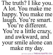 New Relationship Quotes Fascinating New Relationship Quotes Beauteous Relationship Quotes For Her Rrrtv