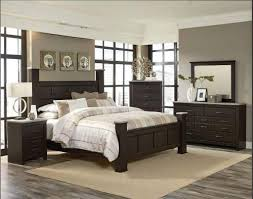 7+ Most Affordable and Adorable American Freight Bedroom Sets