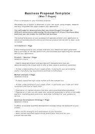 App Development Business Plan Mini Business Plan Template Best Of