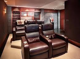 media room furniture layout. Media Room Layout Furniture Idea Small Ideas Images . Enchanting M