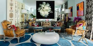 fun living room chairs houzz family room. Living Room - Rugs Fun Chairs Houzz Family Y