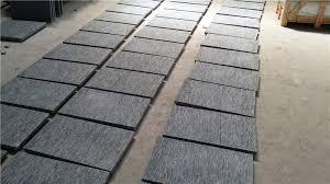 granite pavers china veder maritaca chinese granite tiles veder maritaca granite tiles veder maritaca granite tiles flamed green granite tiles