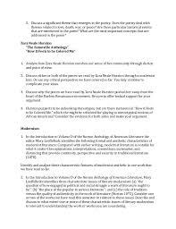 hazing essays top argumentative essay ghostwriter site for s website essays minnie foster nov some character analysis american drama assignment essays literary analysis