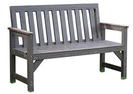 garden benches home depot ideas concrete and also marvellous exterior concept