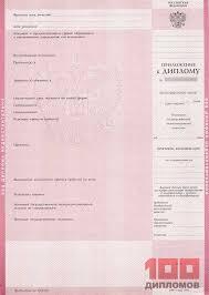 Красный диплом бакалавра требования Проведённый нашей инициативной группой анализ закона Об образовании в Российской красный диплом бакалавра требования