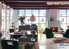 ikea office design ideas images. Home Office Design Malaysia Best Of Emejing Ikea Interior Ideas Images
