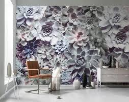 wall decals sticker art art com