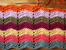 Easy Afghan Patterns Stunning 48 Free Crochet Afghan Patterns For Beginners