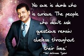 inspirational education quotes weekly wisdom the most inspiring education quotes of all time