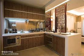 Kitchen Cabinets Brooklyn Ny Chinese Kitchen Cabinets Brooklyn Ny Best Home Furniture Decoration