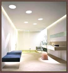 Schönheit Fabelhafte Dekoration Ideen Deko Badezimmer Lampen Die