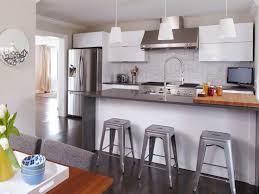 kitchen gray cabinets ci