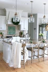 kitchen island lighting. Hanging Pendant Lights Over Kitchen Island Medium Size Of Lighting Modern Black For