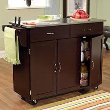 Wood Utility Cabinet Kitchen Utility Cabinet Kitchen Utility Storage Cabinet Wood Tall