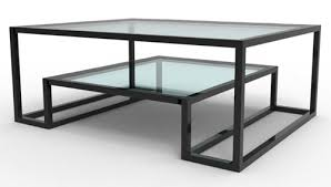 steel furniture images. Steel Furniture Designs. Designs A Images T