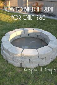 outdoor patio fire pit outdoor patio fire pit ideas incredible and dining room com with regard