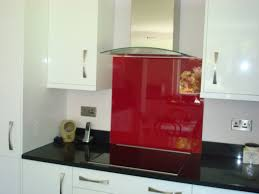 splashbacks worktops cooker glass splash backs for kitchens glass splashbacks glass splash backs f