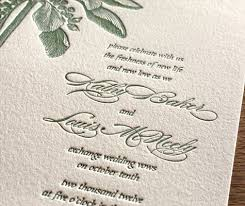 wedding invitation etiquette wording including parents' names in Whose Name Should Go First On Wedding Invitations letterpress wedding invitation wording whose name goes first on wedding invitations