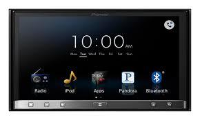 pioneer car stereo models. new-school infotainment ($500 to $1700) pioneer car stereo models