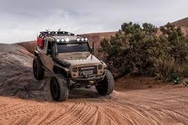 jeep jk 8 prim8te jeep jk8
