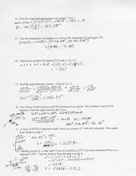answers p1 answers p2 answers p3