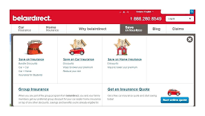 direct home insurance direct insurance quote direct line home insurance plus contact