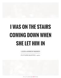 Stairs Quotes Delectable Stairs Quotes Stairs Sayings Stairs Picture Quotes